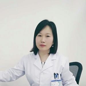 藍卡醫生張紅(全科2729)